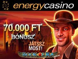 energycasino bonusz