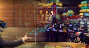 Virtuális valóság és az online kaszinó