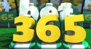 A bet365 elérése