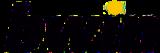 Bwin Kaszinó logo
