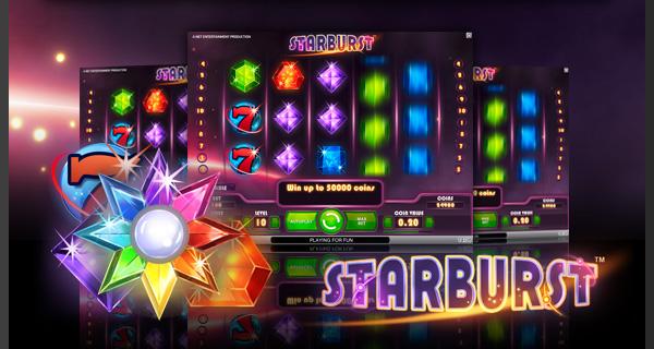 starburst-top